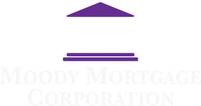 Moody Mortgage Corporation